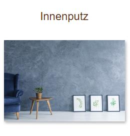 Fassadengestaltung: Innenputz, Außenputz  in  Schwetzingen